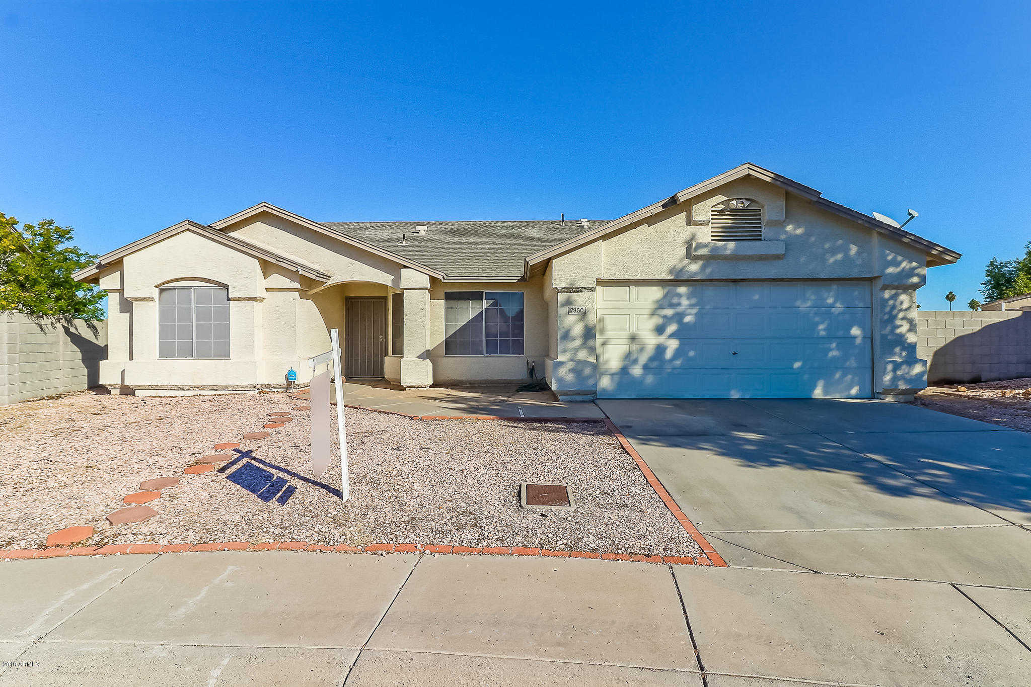 $229,000 - 3Br/2Ba - Home for Sale in Missouri Place Unit 2, Glendale