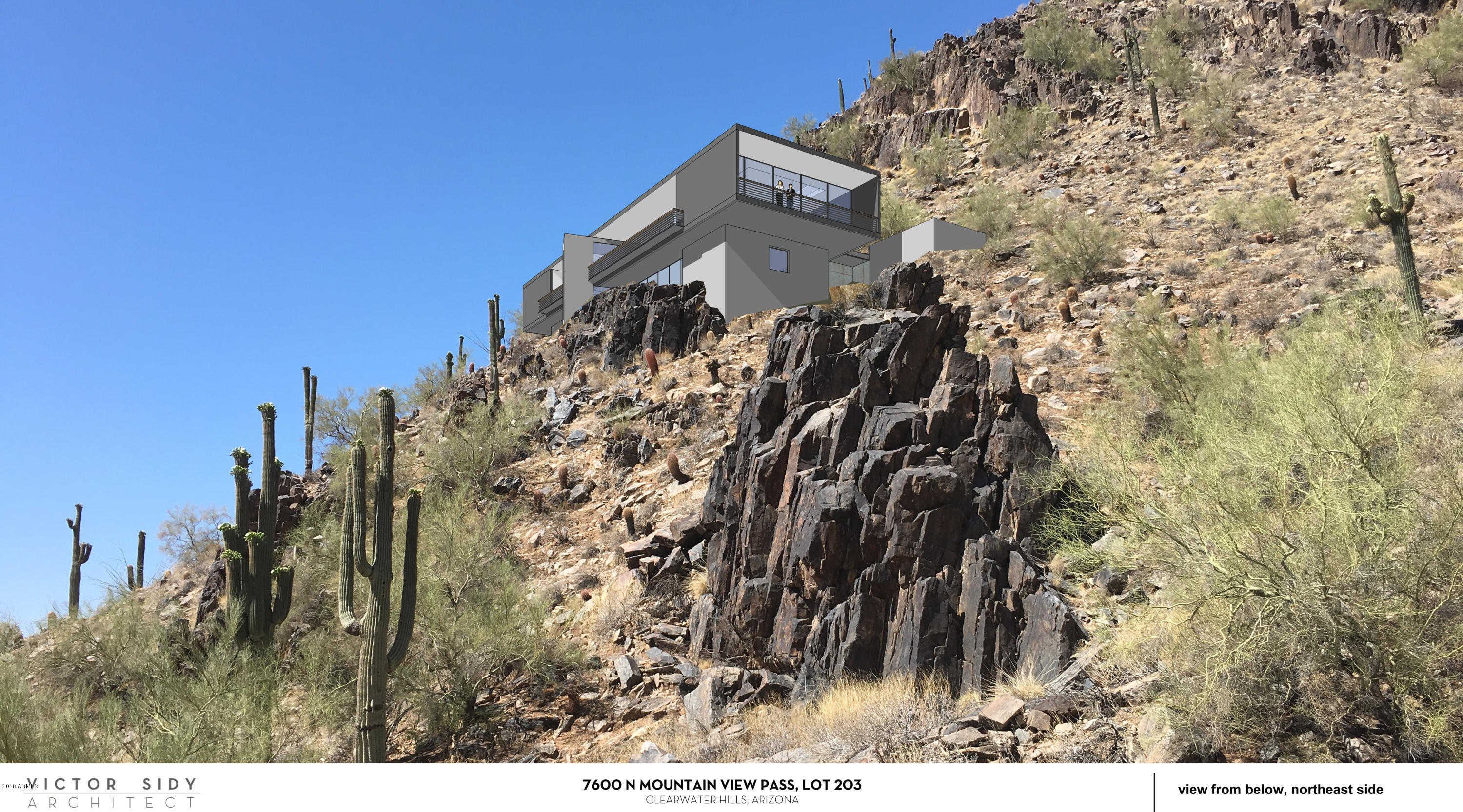 $899,900 - Br/Ba -  for Sale in Clearwater Hills 2, Paradise Valley