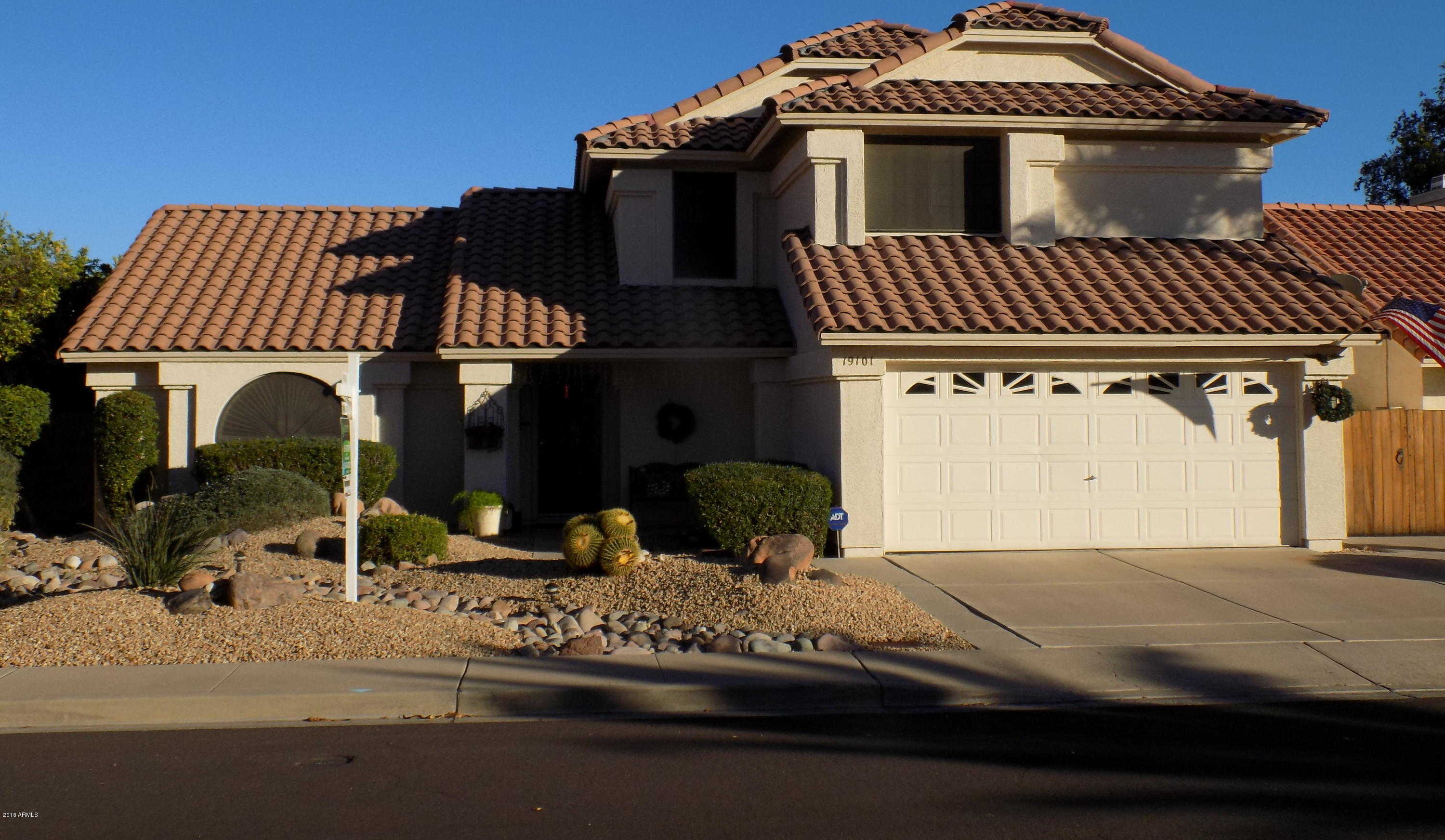 $369,000 - 3Br/3Ba - Home for Sale in Arrowhead By The Lakes Lot 1-203, Glendale