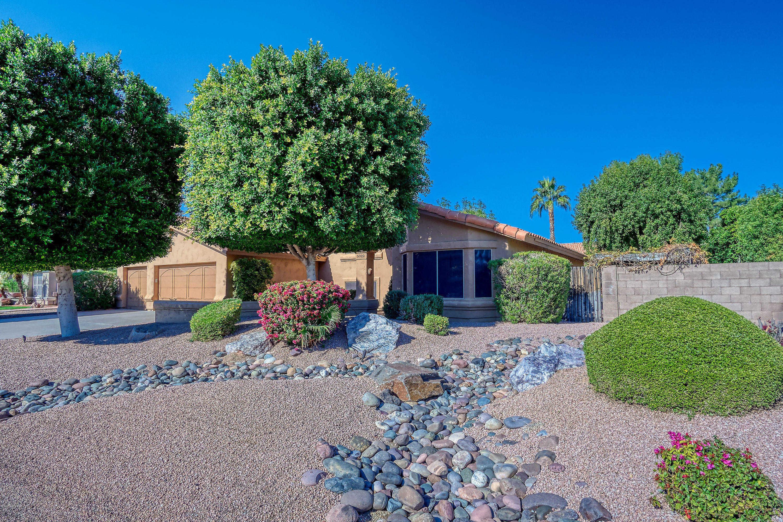 $479,950 - 5Br/3Ba - Home for Sale in Northwood Glen Lot 1-178, Glendale