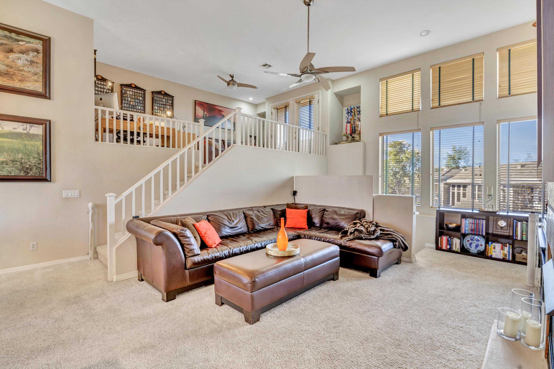 $284,900 - 1Br/2Ba -  for Sale in Kierland Greens Condominiums, Scottsdale