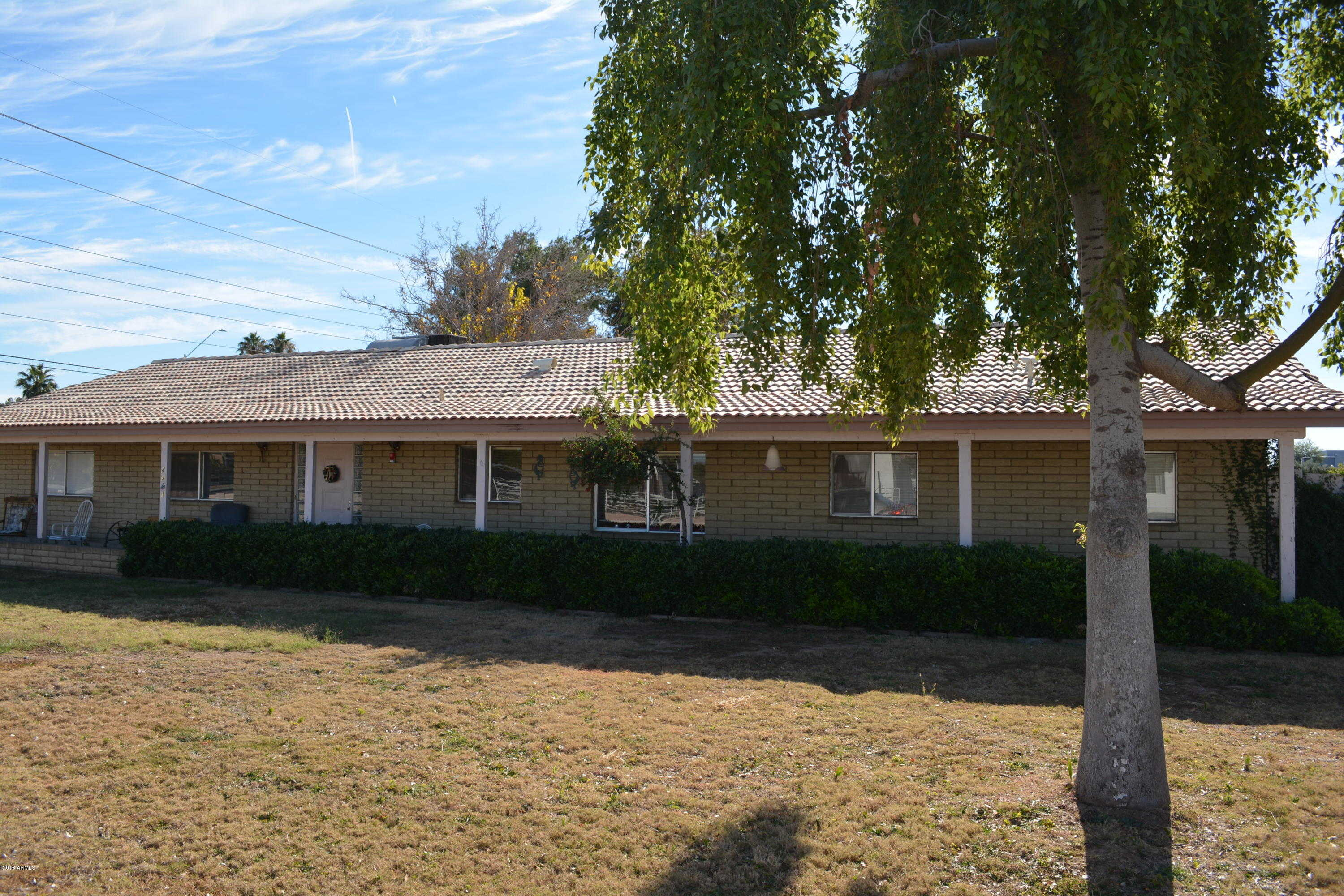 $429,000 - 5Br/3Ba - Home for Sale in Unknown, Glendale