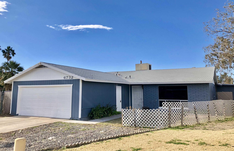$219,500 - 3Br/2Ba - Home for Sale in Westdale Estates 2, Glendale