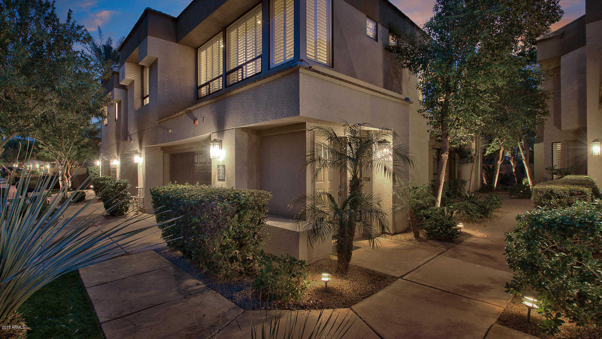 $515,000 - 2Br/2Ba -  for Sale in Gainey Ranch, Scottsdale