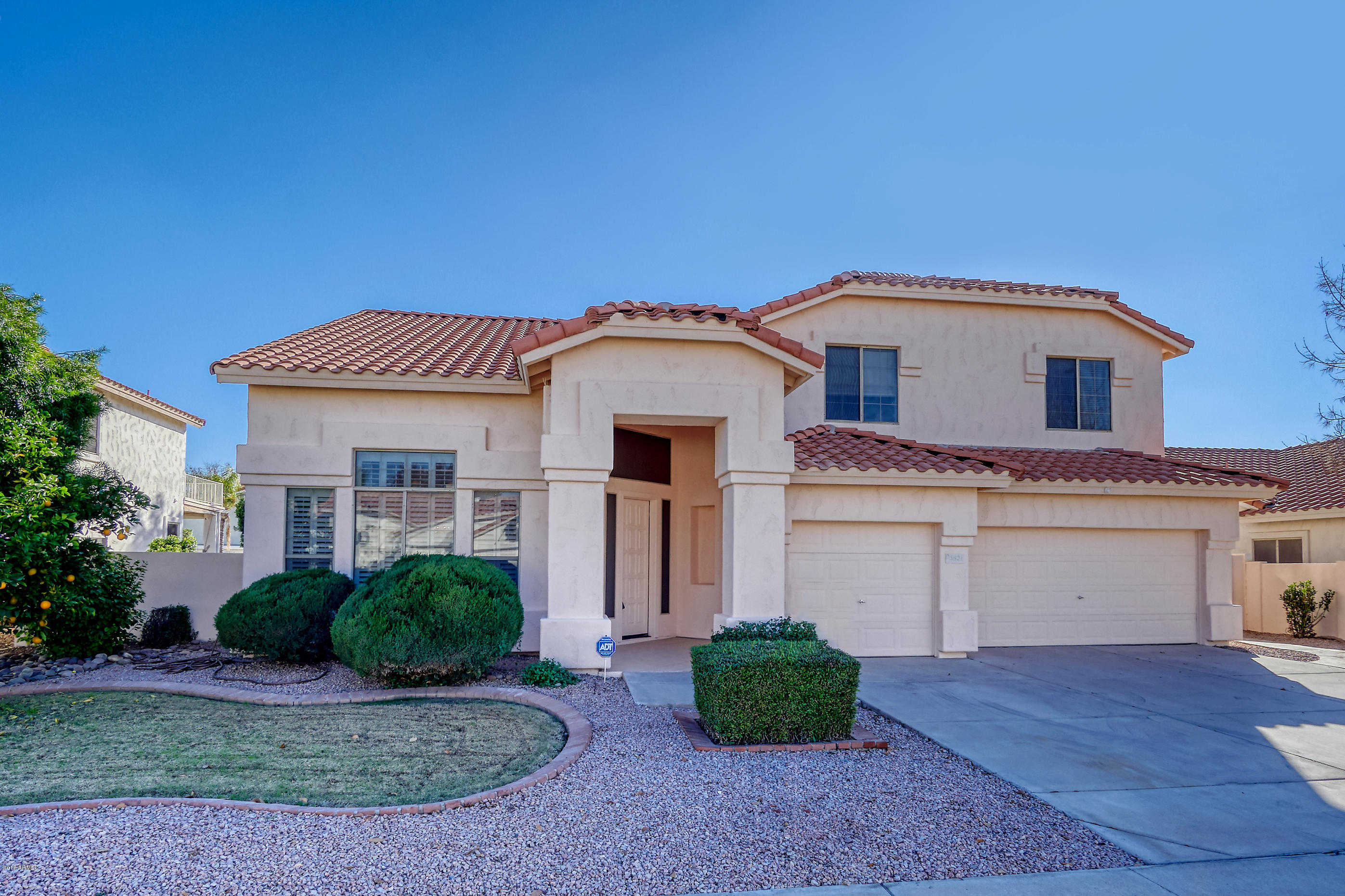$359,950 - 4Br/3Ba - Home for Sale in Mission Groves 3 At Marshall Ranch, Glendale