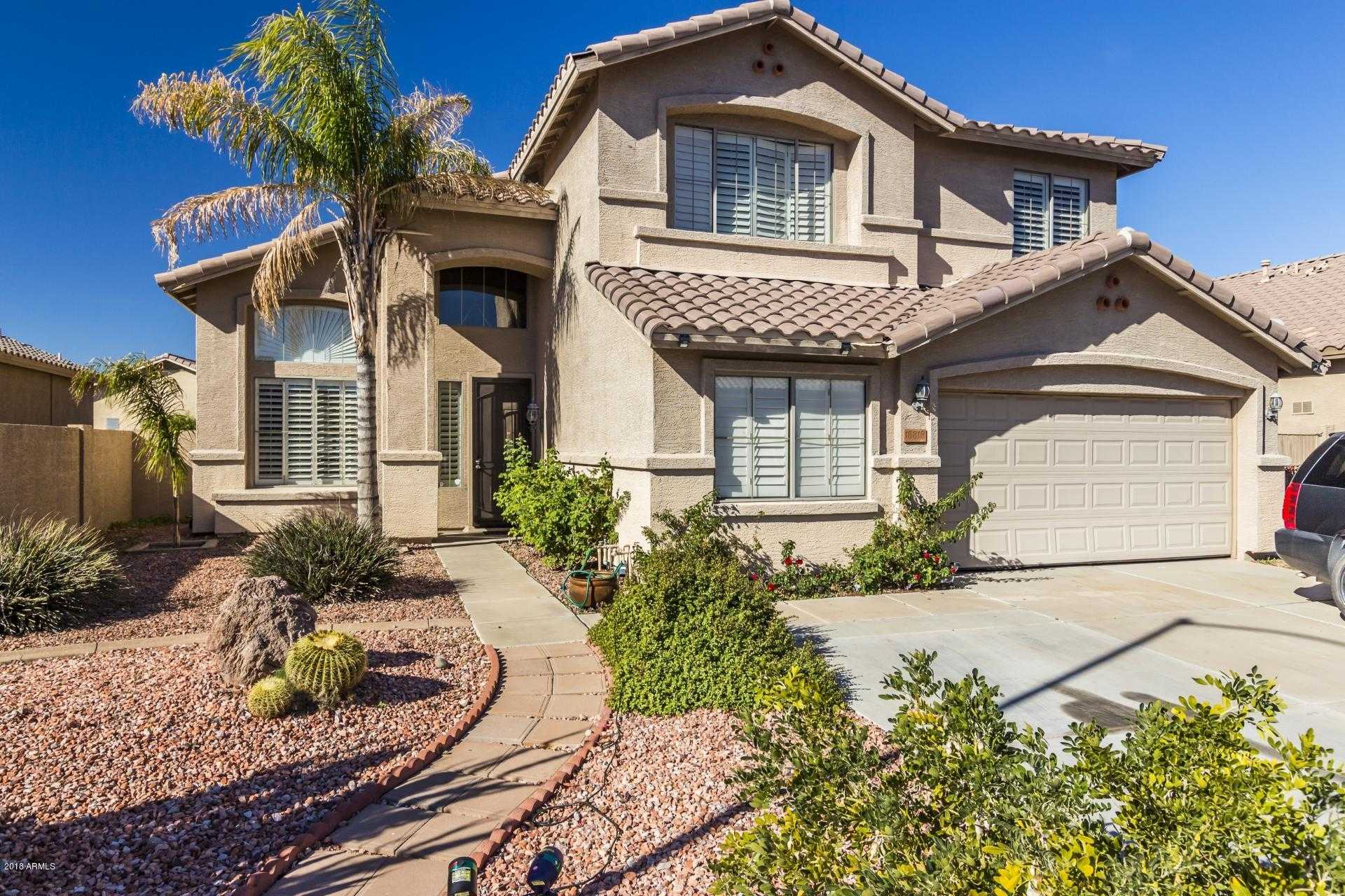 $399,000 - 6Br/3Ba - Home for Sale in Coppercrest, Glendale