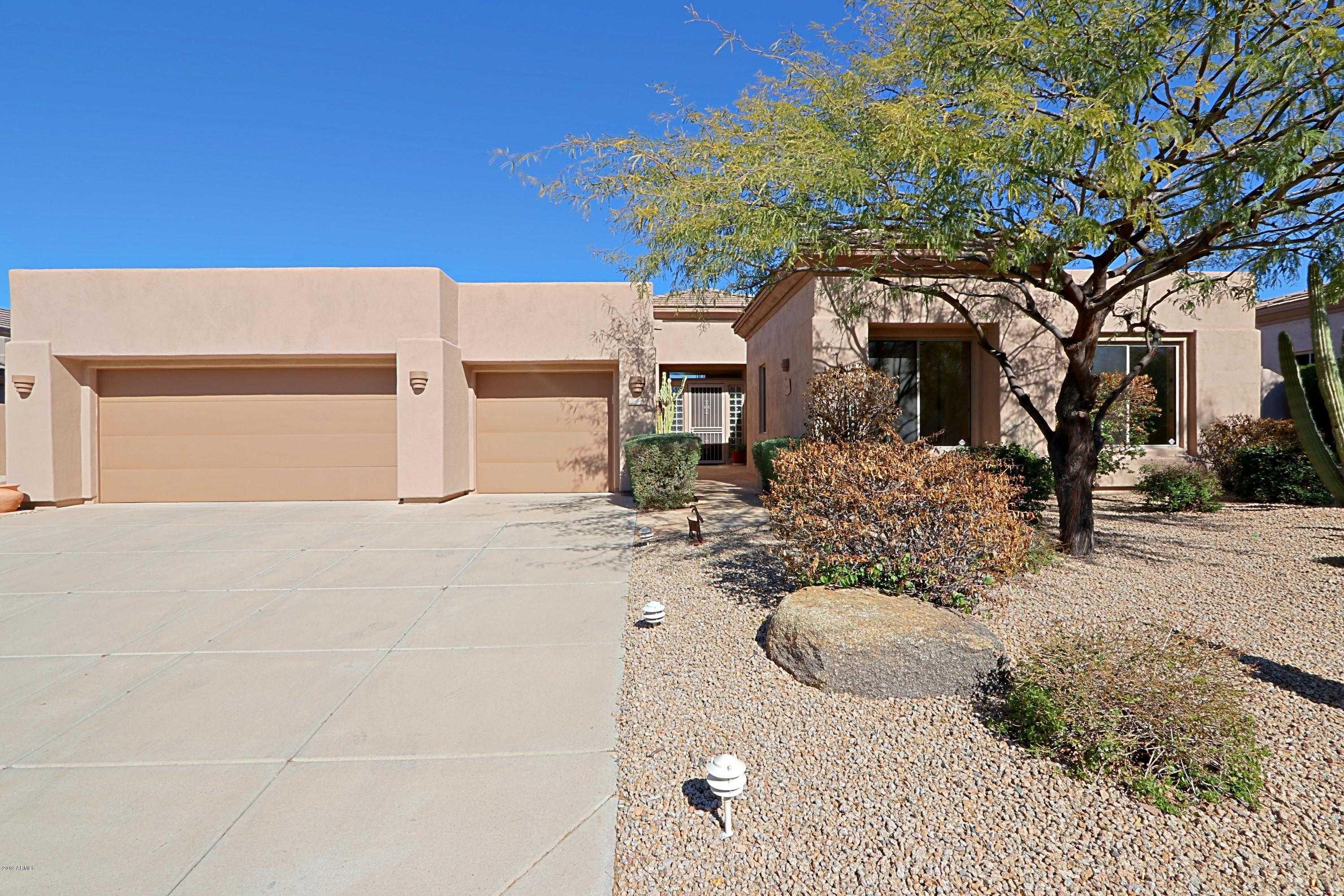$775,000 - 3Br/3Ba - Home for Sale in Terravita, Scottsdale