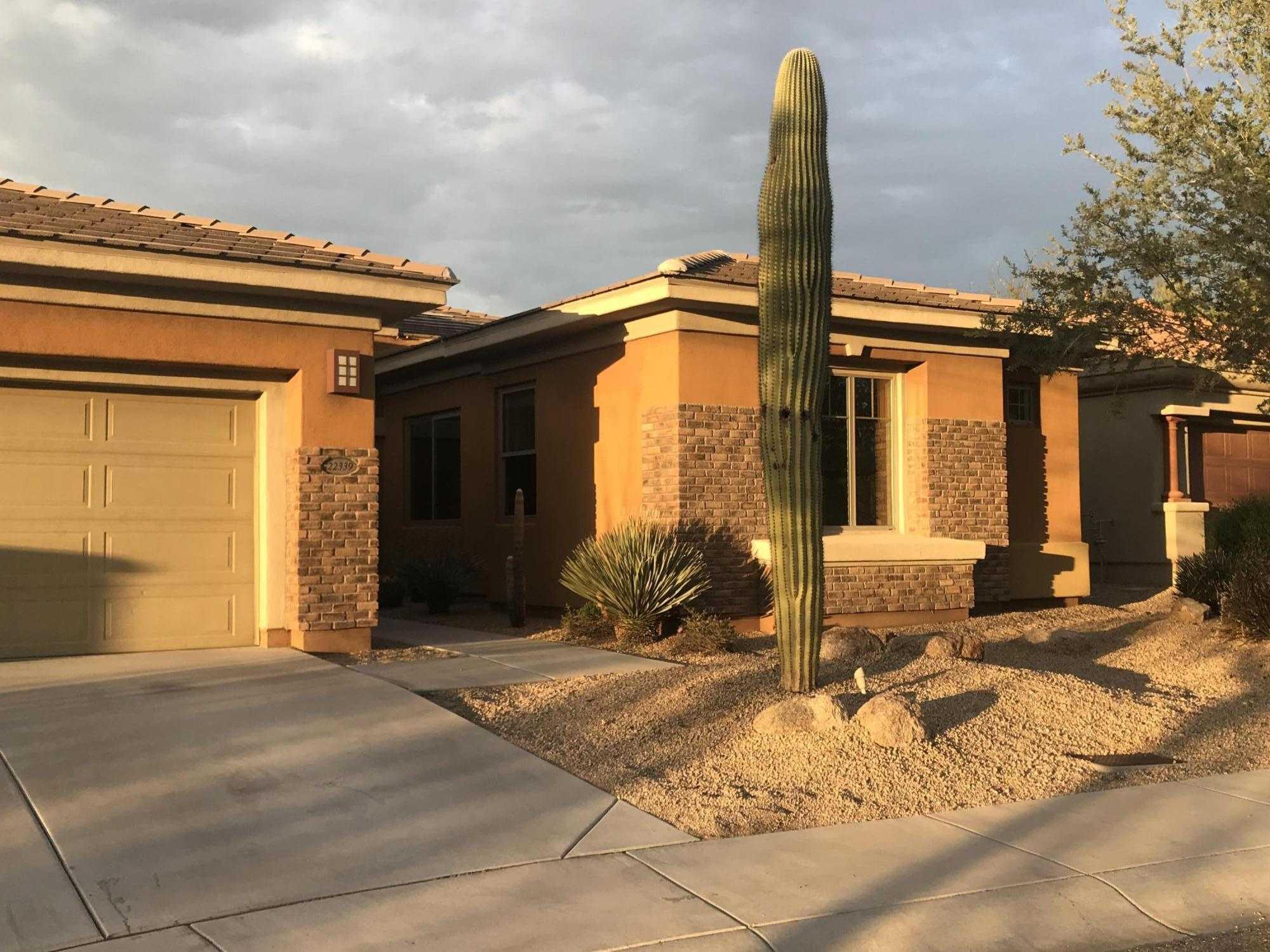 $2,650 - 2Br/3Ba - Home for Sale in Aviano, Phoenix