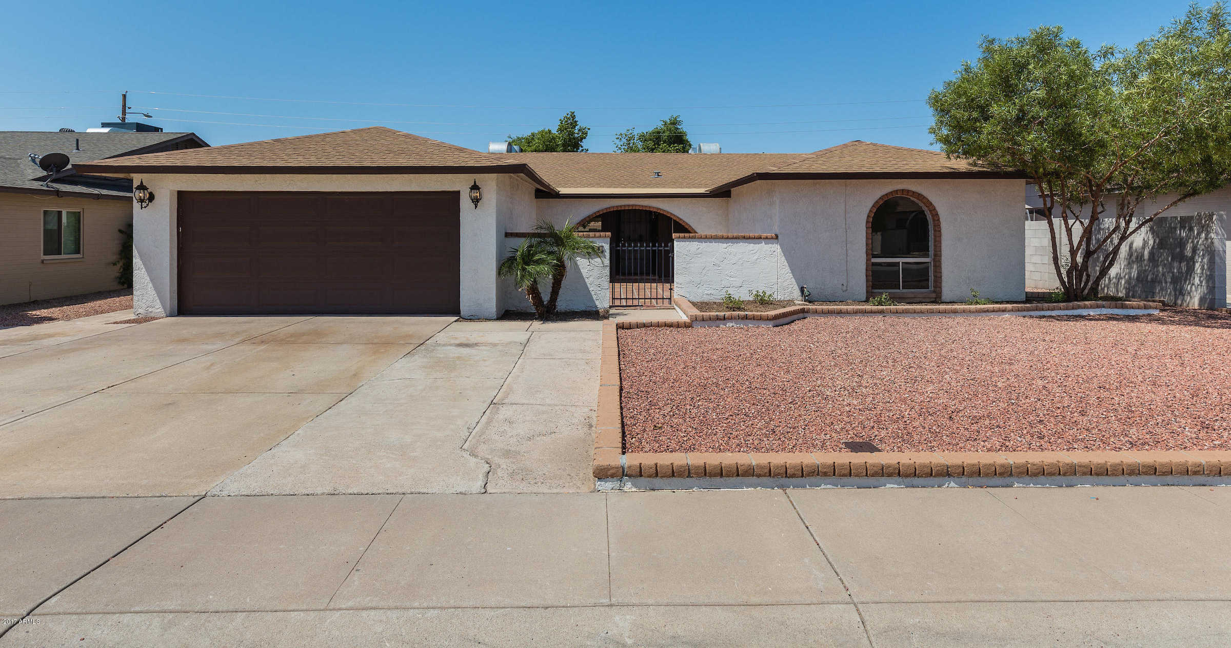 $249,500 - 4Br/2Ba - Home for Sale in Greenbrier, Glendale