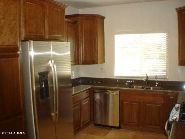 $1,995 - 3Br/3Ba - Home for Sale in Fireside At Desert Ridge, Phoenix