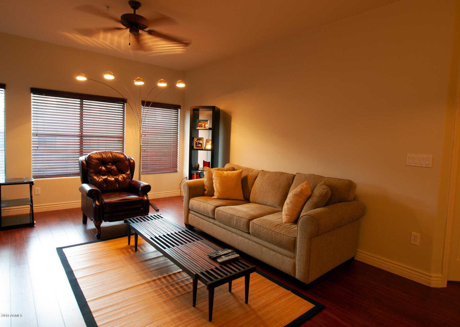 $288,500 - 2Br/2Ba -  for Sale in Toscana At Desert Ridge Condominium 2nd Amd, Phoenix