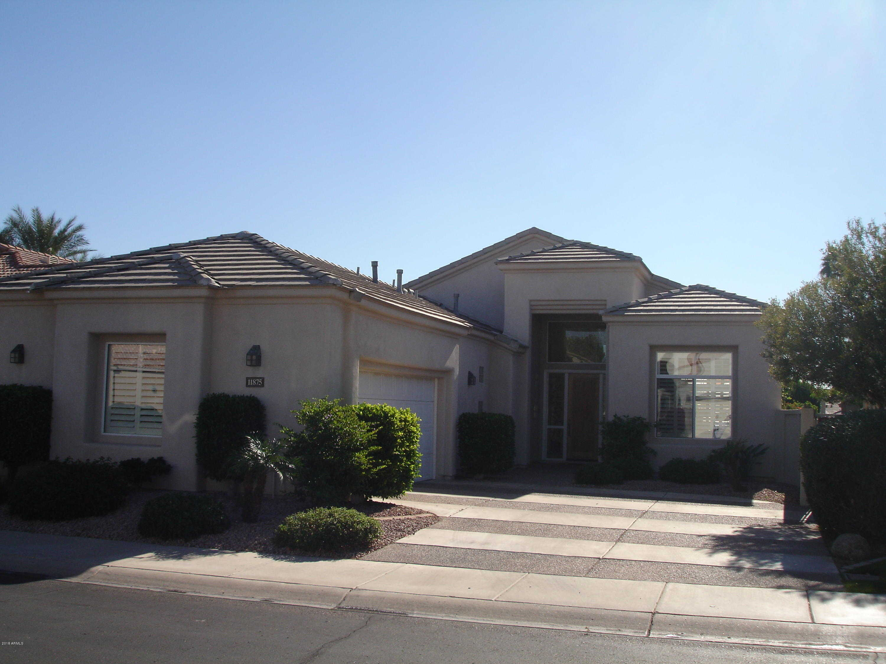 $443,500 - 2Br/2Ba - Home for Sale in Stonegate, Scottsdale