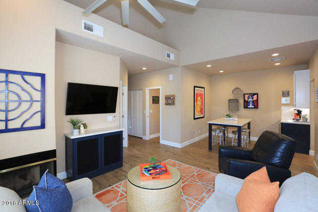$315,000 - 2Br/1Ba -  for Sale in Courts At Gainey Ranch Unit 1-70, Scottsdale