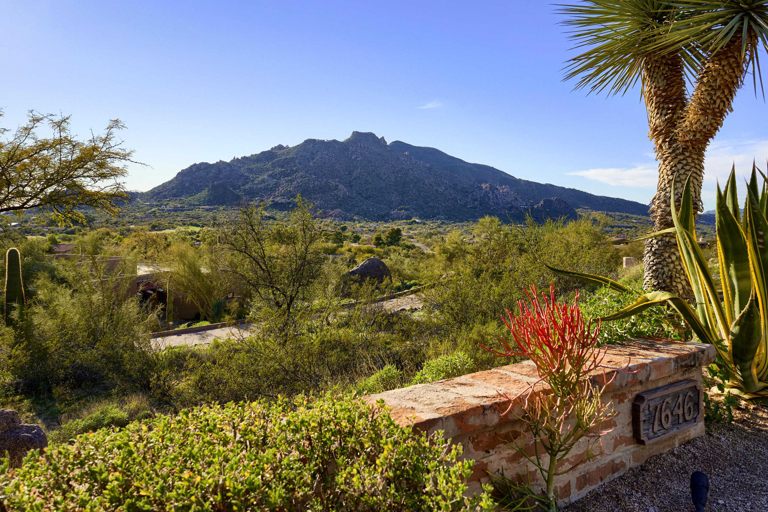 $1,900,000 - 5Br/8Ba - Home for Sale in 1.9 Acre Estate - No Hoa!, Carefree