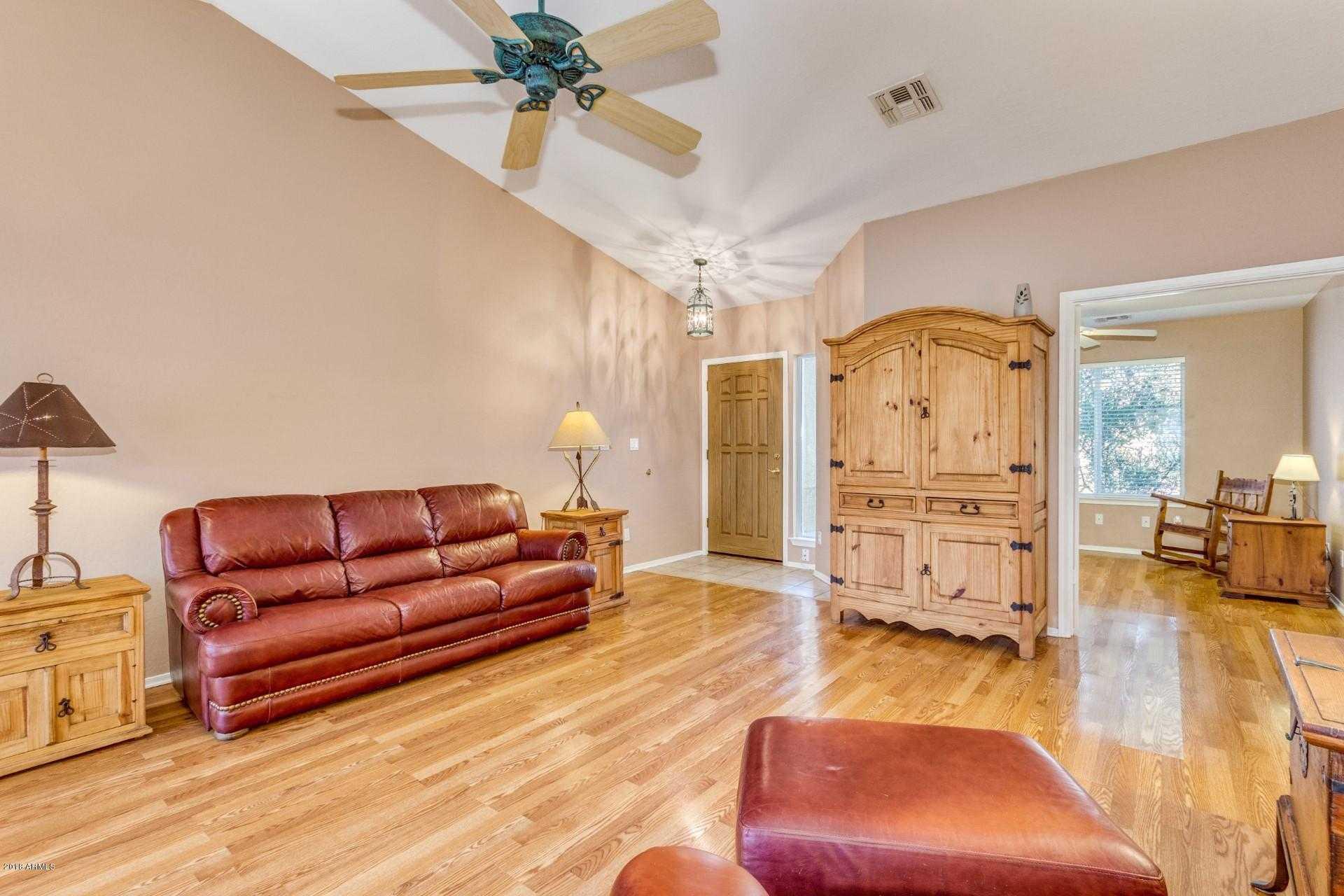 $249,000 - 3Br/2Ba - Home for Sale in Estrella Parcel 56, Goodyear