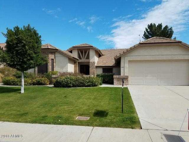 $329,500 - 3Br/2Ba - Home for Sale in Arrowhead Ranch Two, Glendale