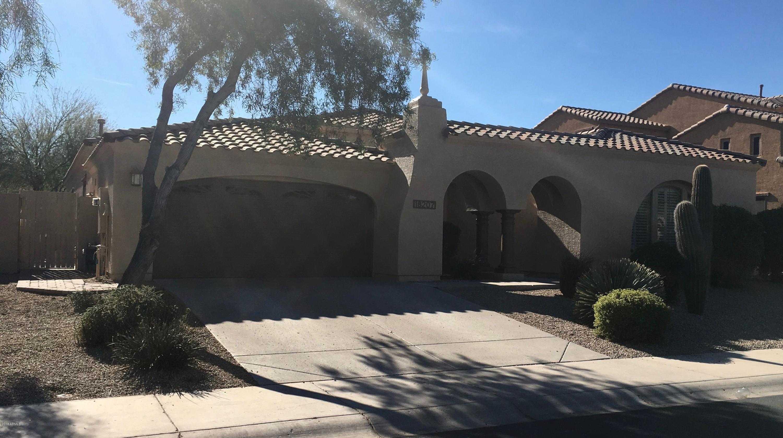 $394,900 - 4Br/3Ba - Home for Sale in Estrella Mountain Ranch Parcel 72, Goodyear