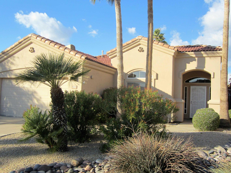 $2,400 - 3Br/3Ba - Home for Sale in Stonegate, Saddleback Section, Scottsdale