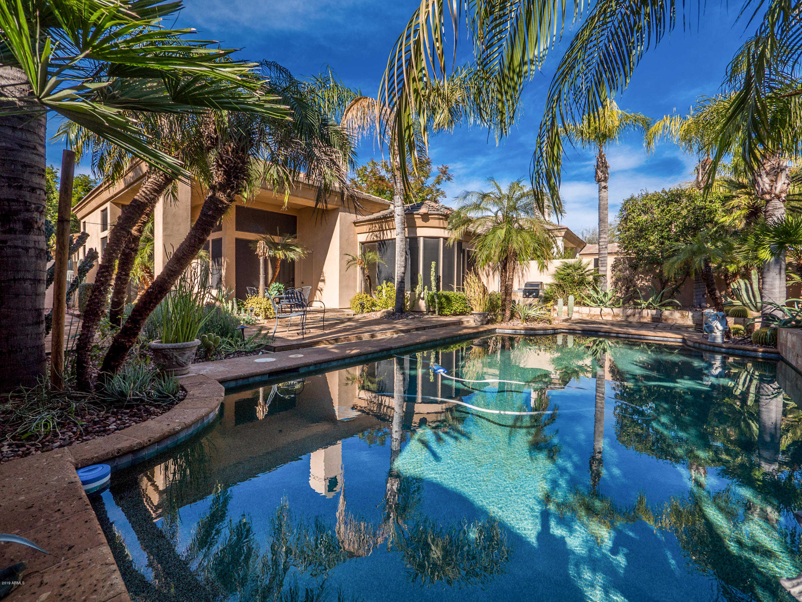 $849,000 - 2Br/2Ba - Home for Sale in Gainey Ranch, Scottsdale