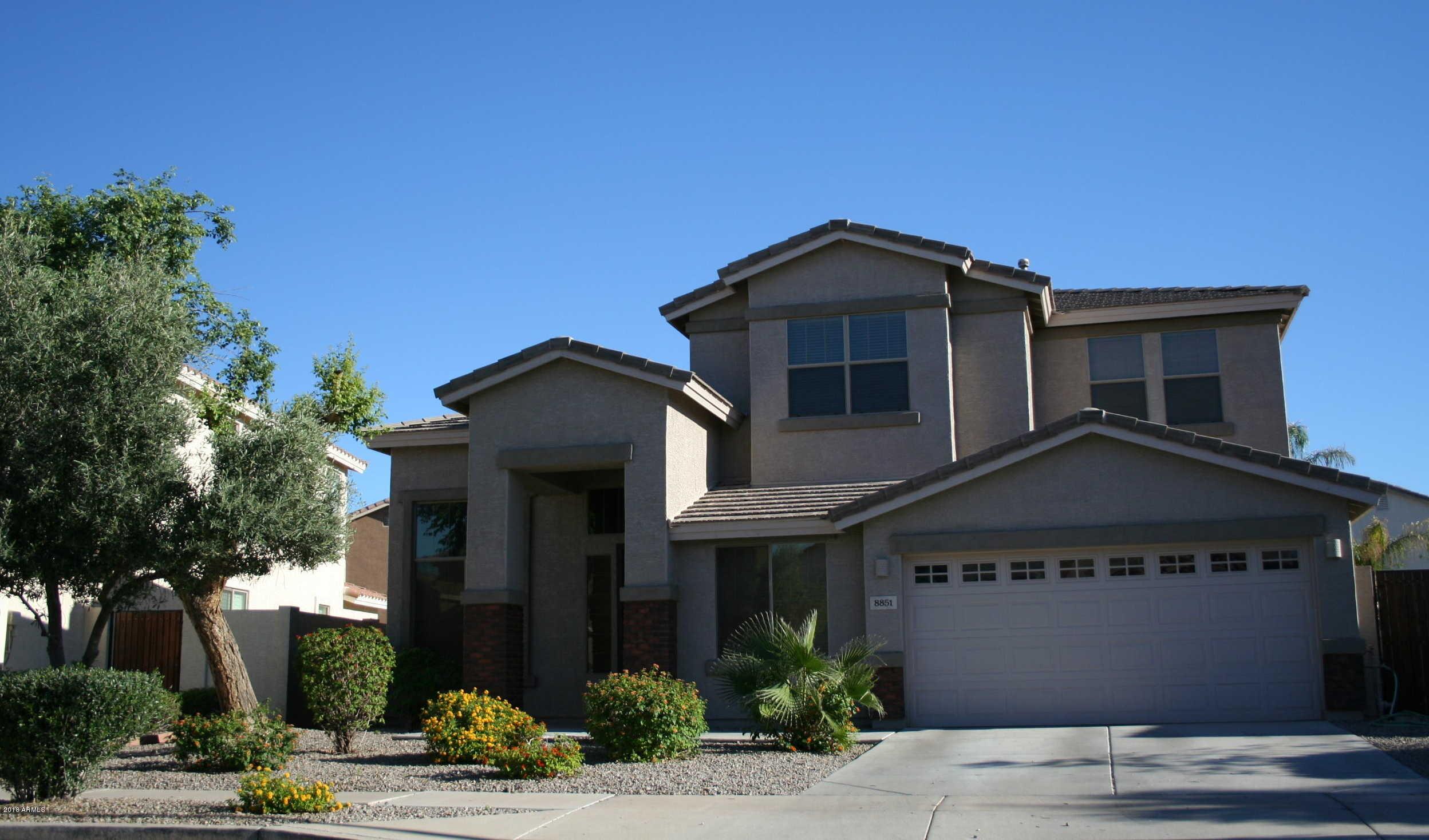 $317,000 - 4Br/3Ba - Home for Sale in Rovey Farm Estates, Glendale