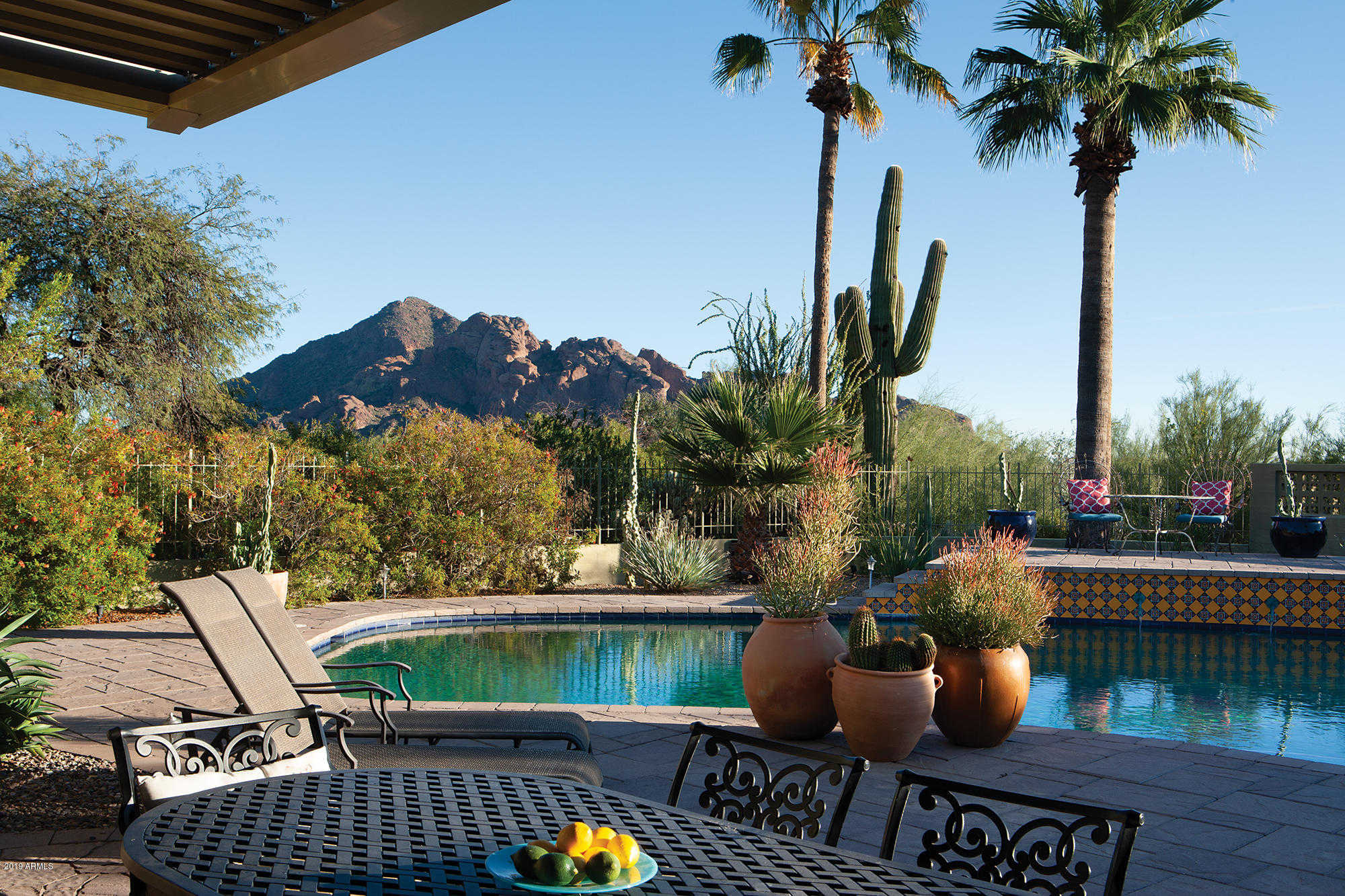 $1,124,000 - 4Br/3Ba - Home for Sale in Braecrest, Paradise Valley