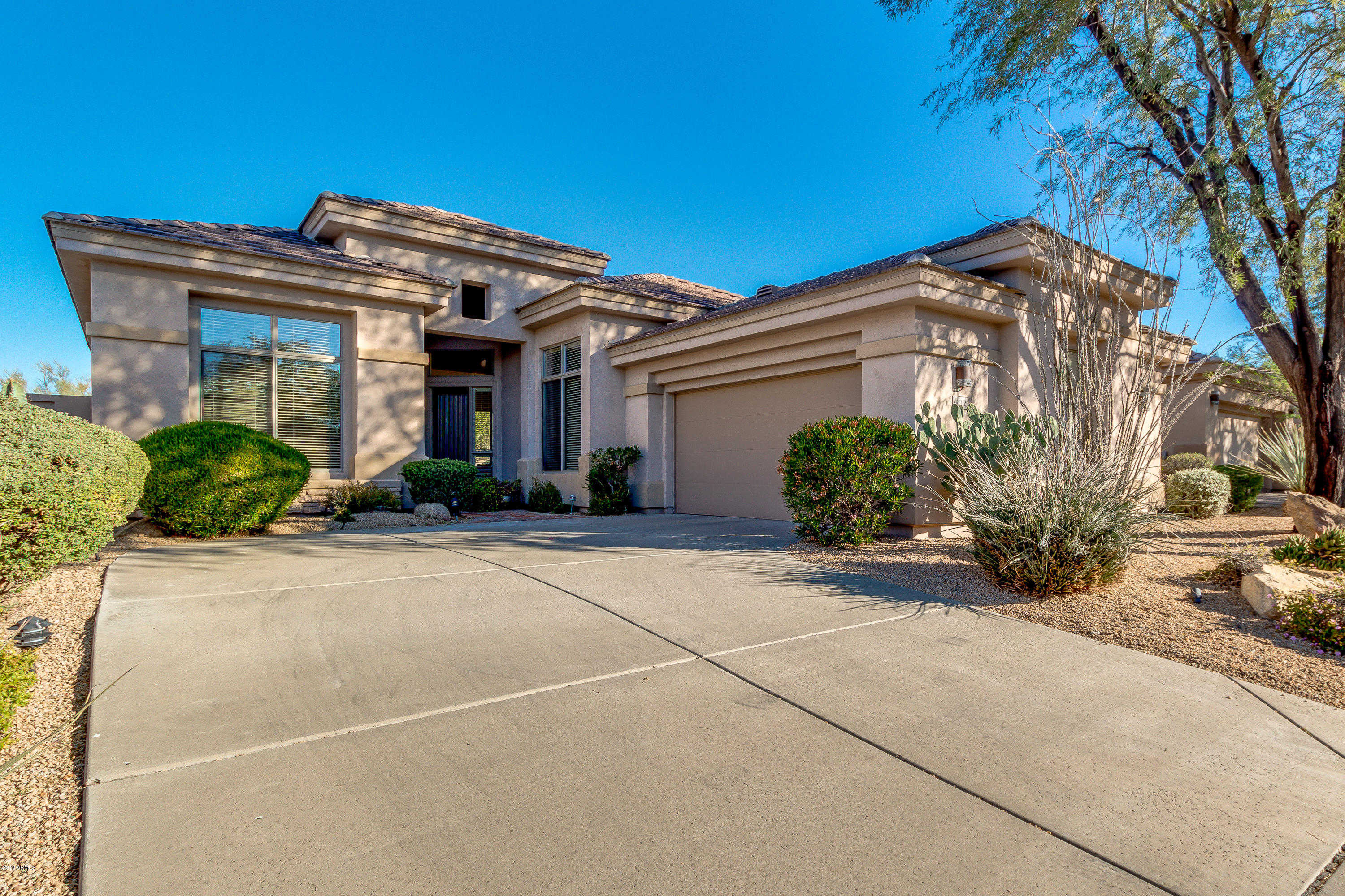$599,500 - 3Br/2Ba - Home for Sale in Grayhawk Parcels 2a,2b And 2c, Scottsdale