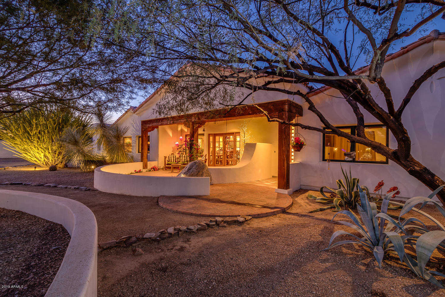 $1,499,000 - 5Br/4Ba - Home for Sale in Doubletree Estates, Paradise Valley