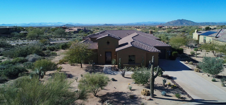 $950,000 - 5Br/5Ba - Home for Sale in Mirabel Village 3, Scottsdale