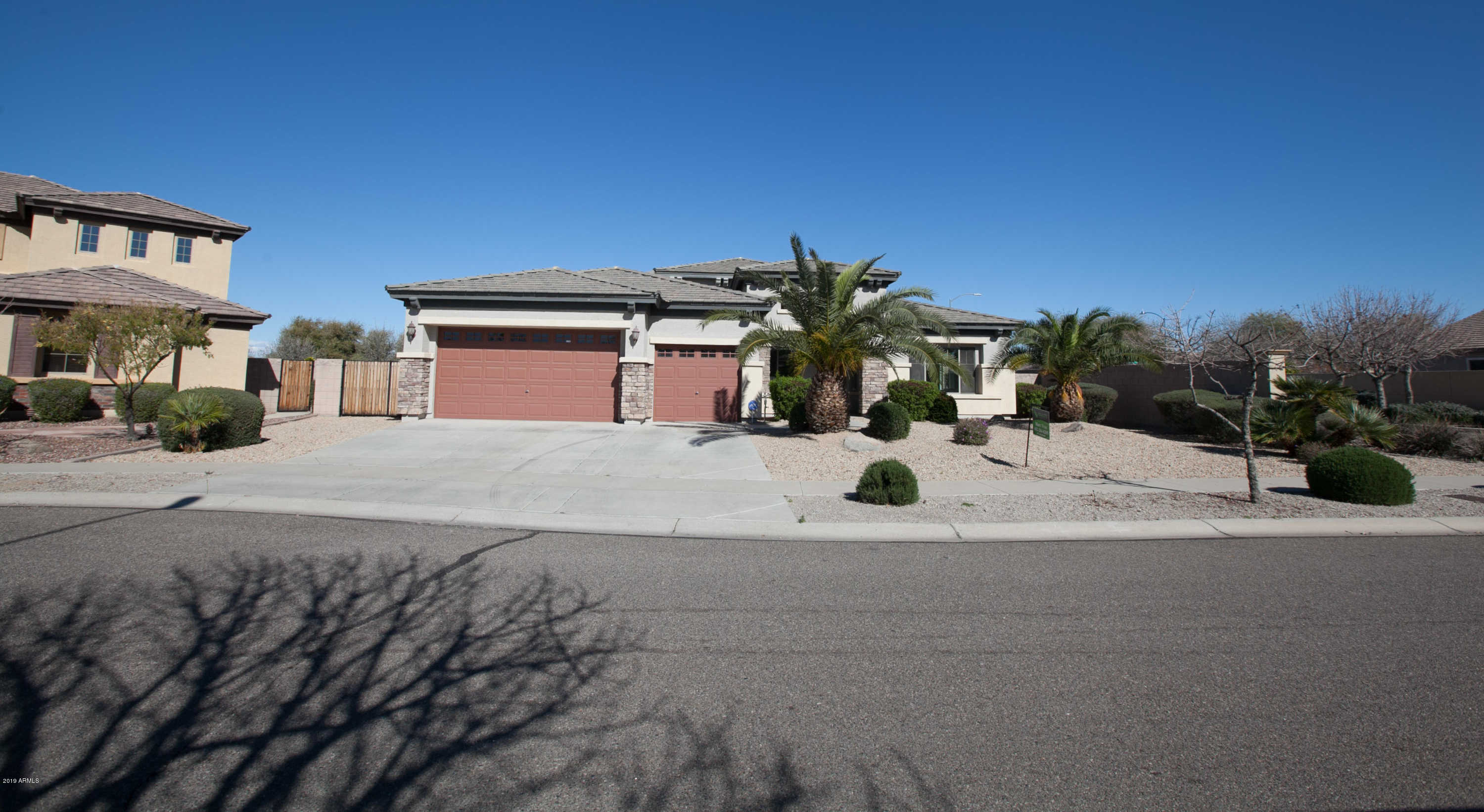 $380,000 - 4Br/3Ba - Home for Sale in Rovey Farm Estates South, Glendale