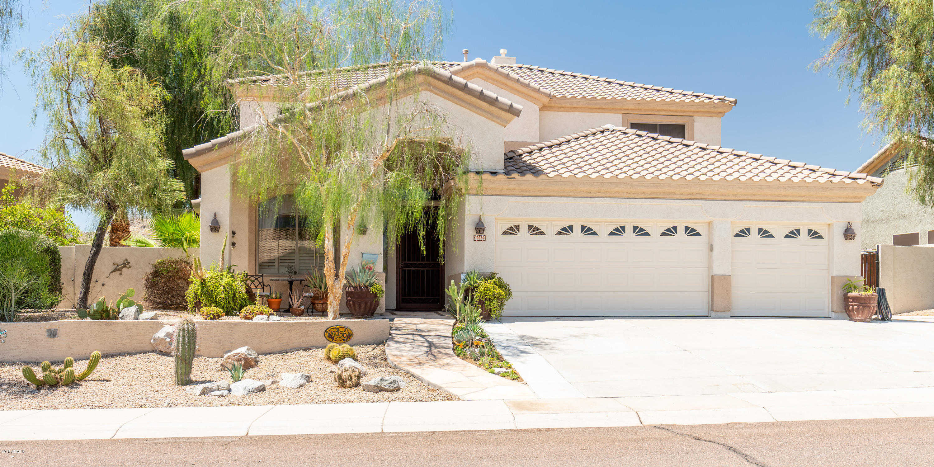$449,900 - 4Br/3Ba - Home for Sale in Estrella Parcel 34, Goodyear