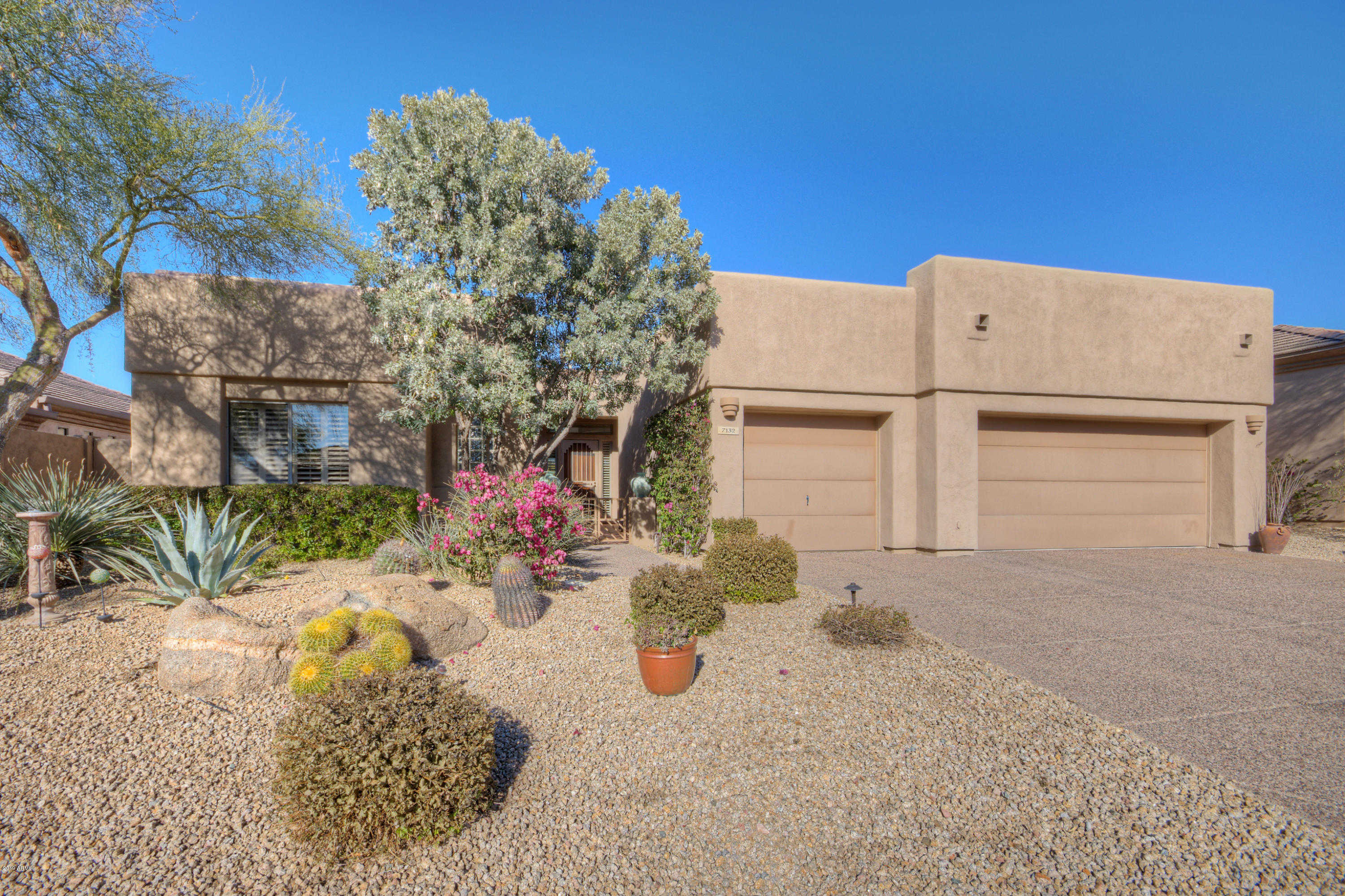 $569,900 - 3Br/3Ba - Home for Sale in Terravita, Scottsdale