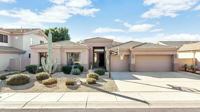 $730,000 - 4Br/3Ba - Home for Sale in Grayhawk Village 1 Parcel 1e (a), Scottsdale
