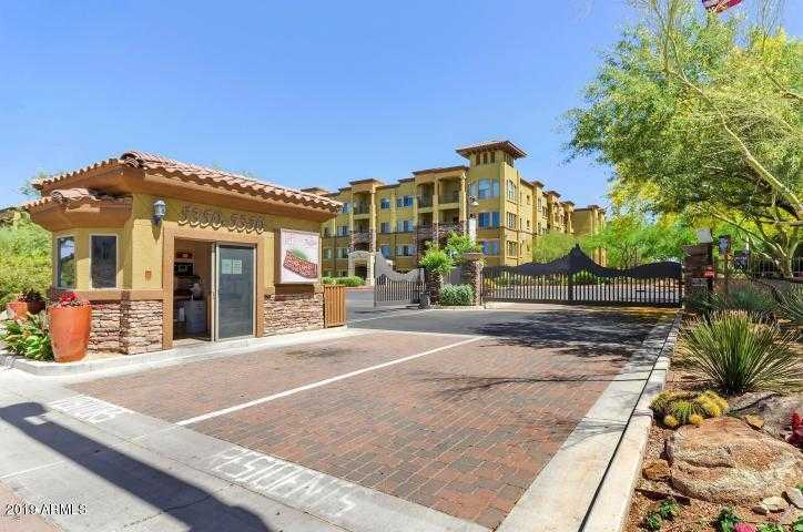 $293,000 - 1Br/2Ba -  for Sale in Toscana Vacation Suites Condominium, Phoenix