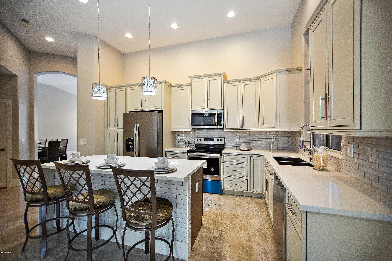 $342,900 - 3Br/2Ba - Home for Sale in Sierra Verde At Arrowhead Ranch, Glendale