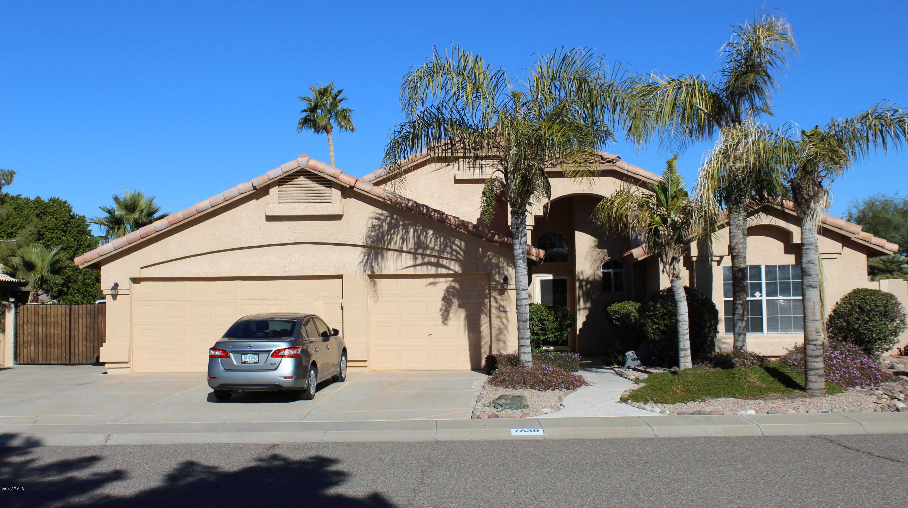 $379,900 - 4Br/2Ba - Home for Sale in Continental At Arrowhead Ranch, Glendale