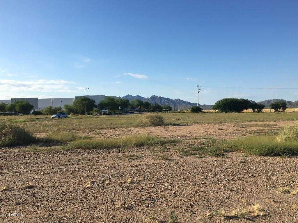 $1 - Br/Ba -  for Sale in Airport Commercenter Subdivision No 1, Goodyear