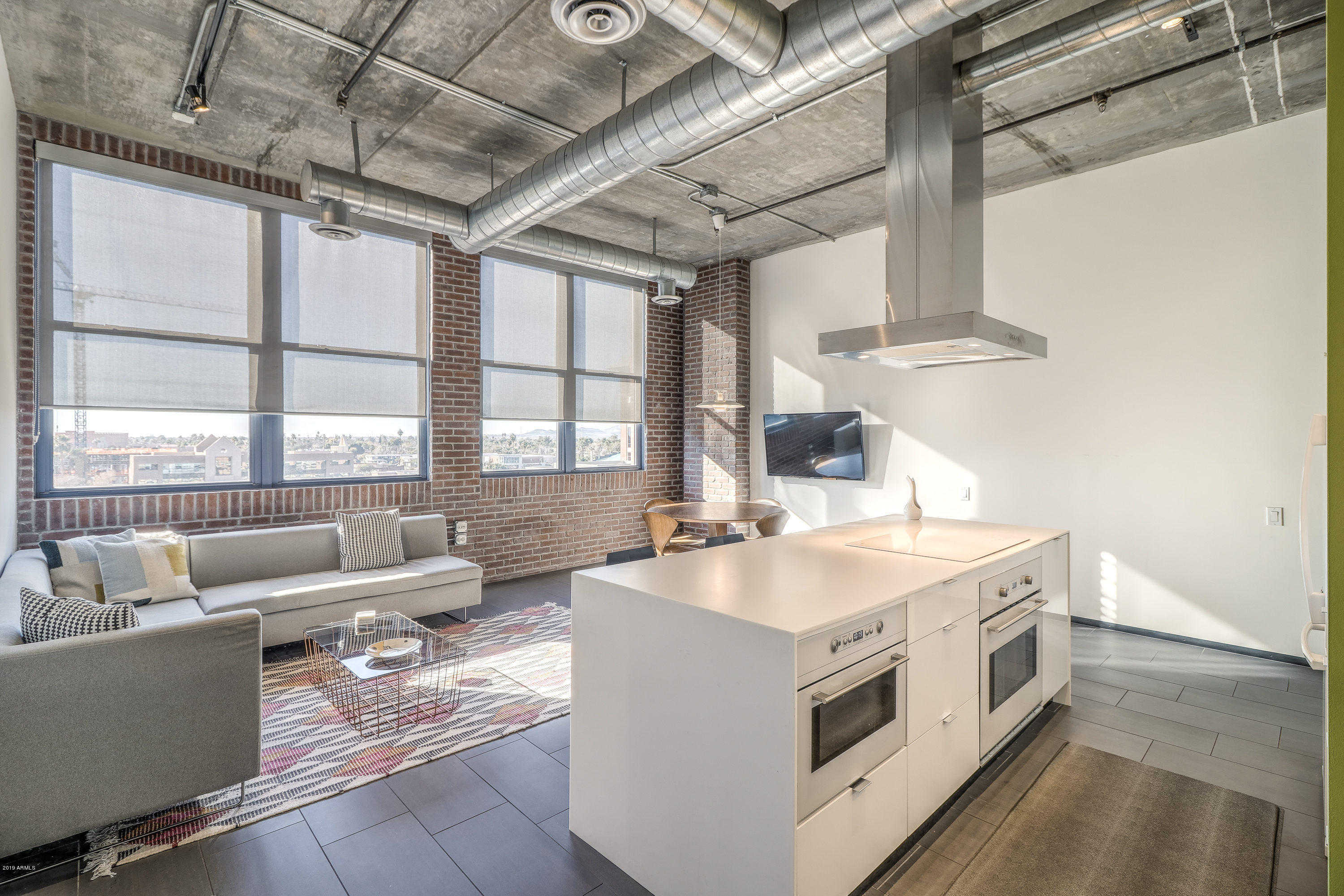 $325,000 - 1Br/1Ba -  for Sale in Lofts At Orchidhouse Condominium, Tempe