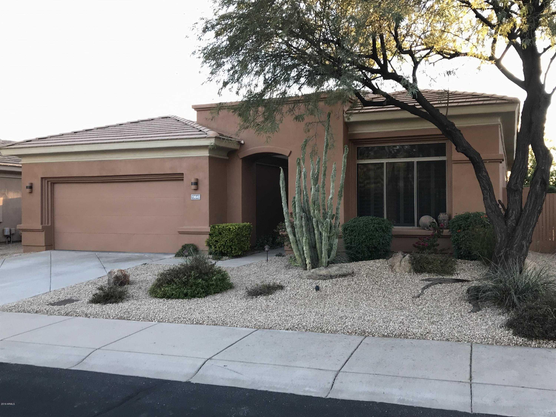 $712,000 - 3Br/3Ba - Home for Sale in Grayhawk Parcel 3k, Scottsdale