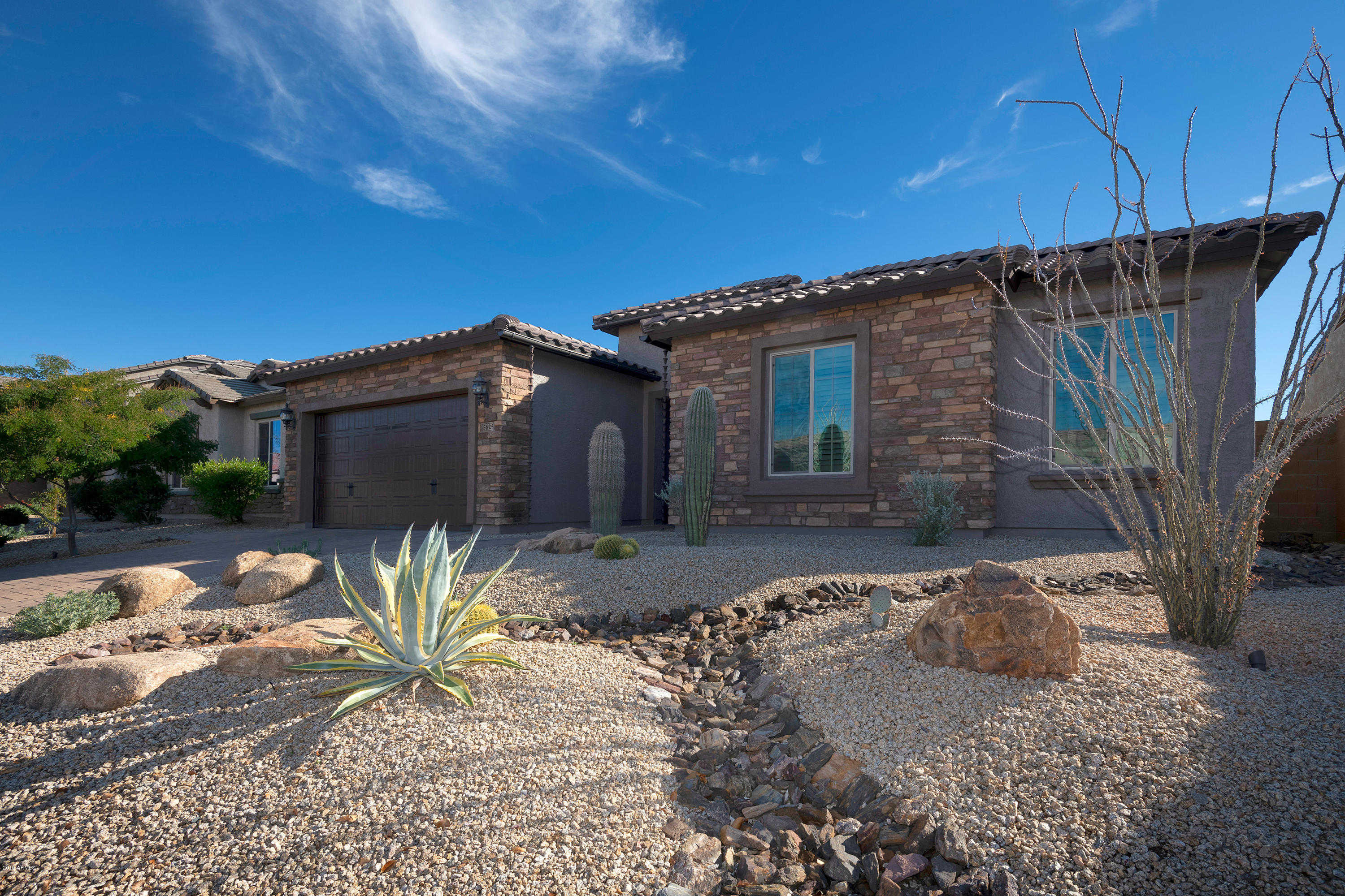 $588,000 - 4Br/3Ba - Home for Sale in Lone Mountain, Cave Creek
