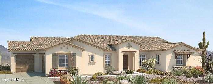 $827,990 - 4Br/5Ba - Home for Sale in Lone Mountain, Cave Creek
