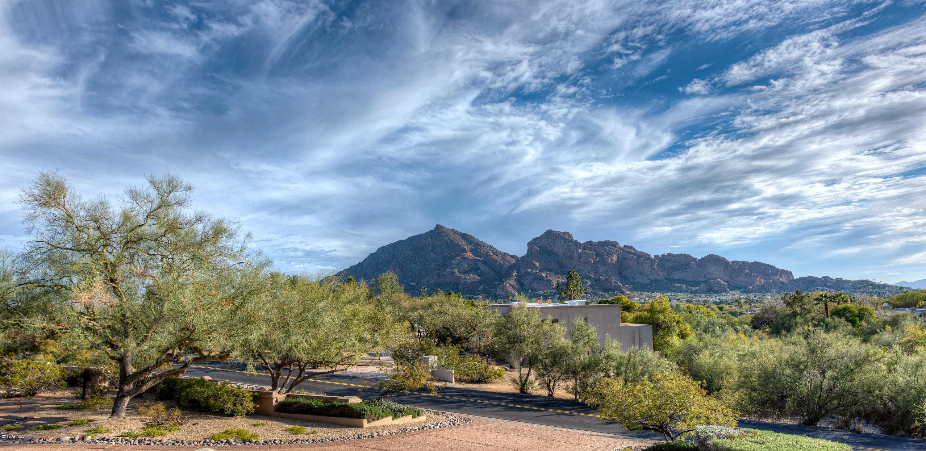 $1,190,000 - 3Br/4Ba - Home for Sale in Metes And Bounds, Paradise Valley