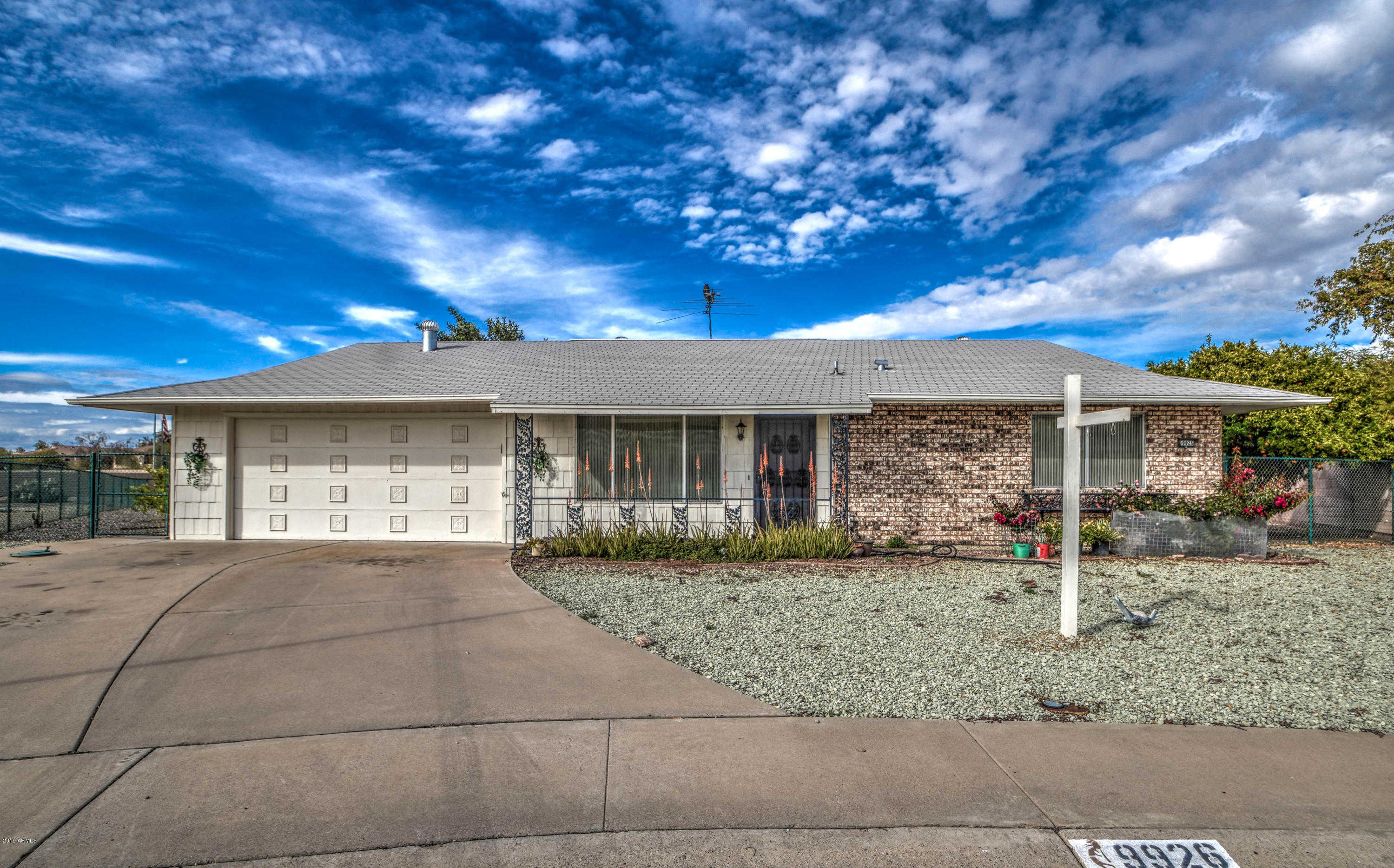 $200,000 - 3Br/2Ba - Home for Sale in Sun City 52 Lot 1-227 & Tr A-c, Sun City