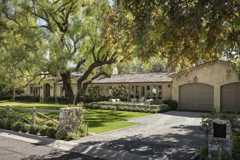 $2,525,000 - 4Br/4Ba - Home for Sale in Casa Linda 2, Phoenix