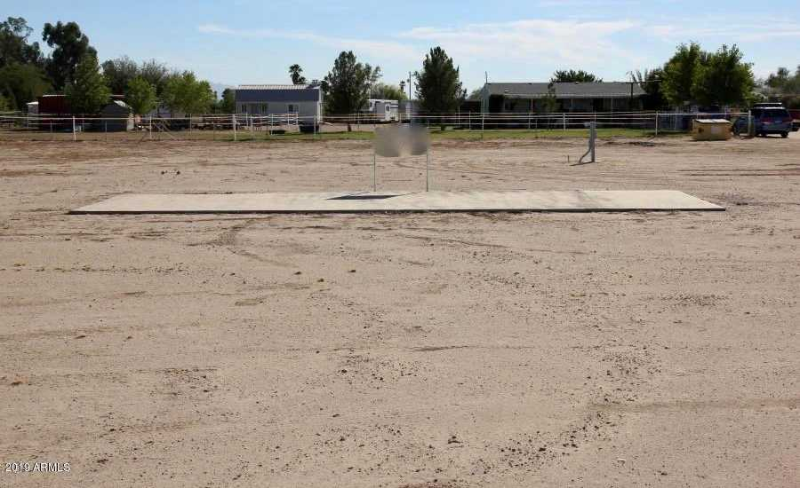 $500 - Br/Ba -  for Sale in Litchfield Park