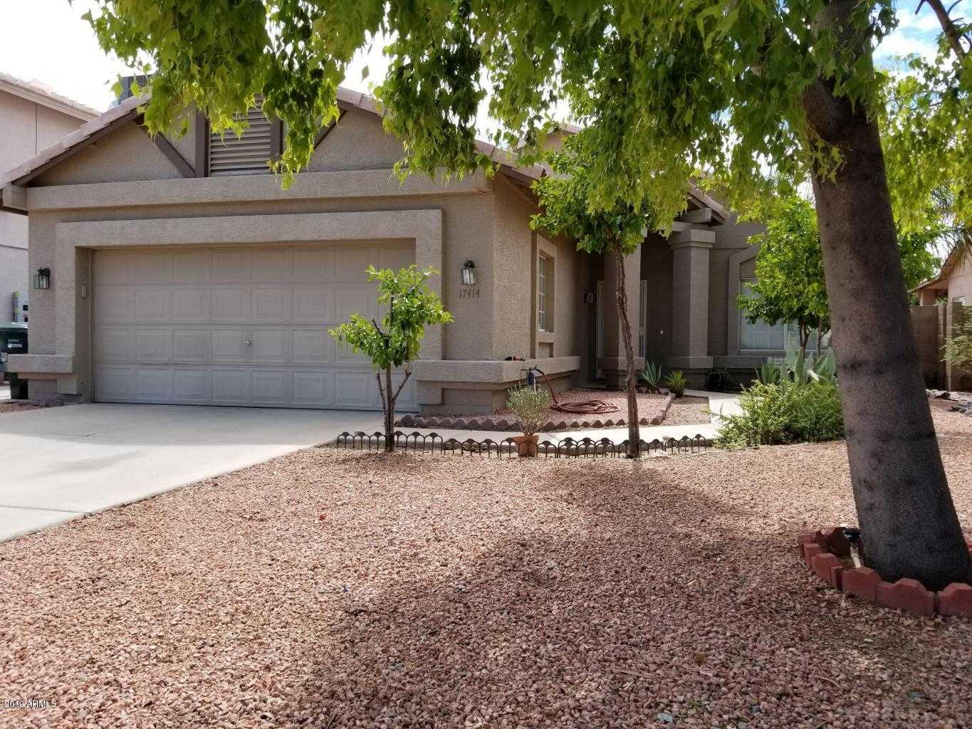 $259,900 - 3Br/2Ba - Home for Sale in Grover Park, Phoenix