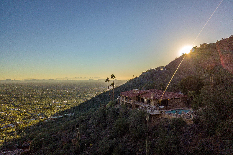 $2,749,999 - 4Br/5Ba - Home for Sale in Boulder Vista Estates-map Of Survey Mcr 227-35, Carefree