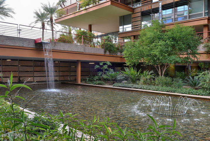 $439,000 - 2Br/2Ba -  for Sale in Optima Camelview Village Condominium 2nd Amd, Scottsdale