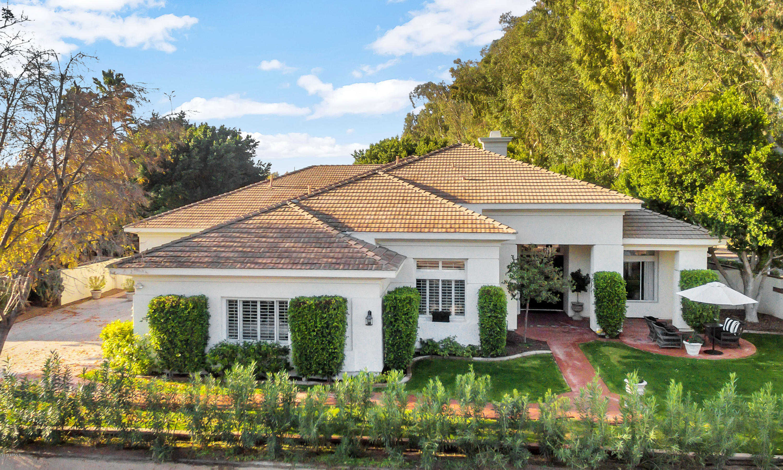 $1,699,000 - 4Br/5Ba - Home for Sale in Arcadia Estates, Phoenix