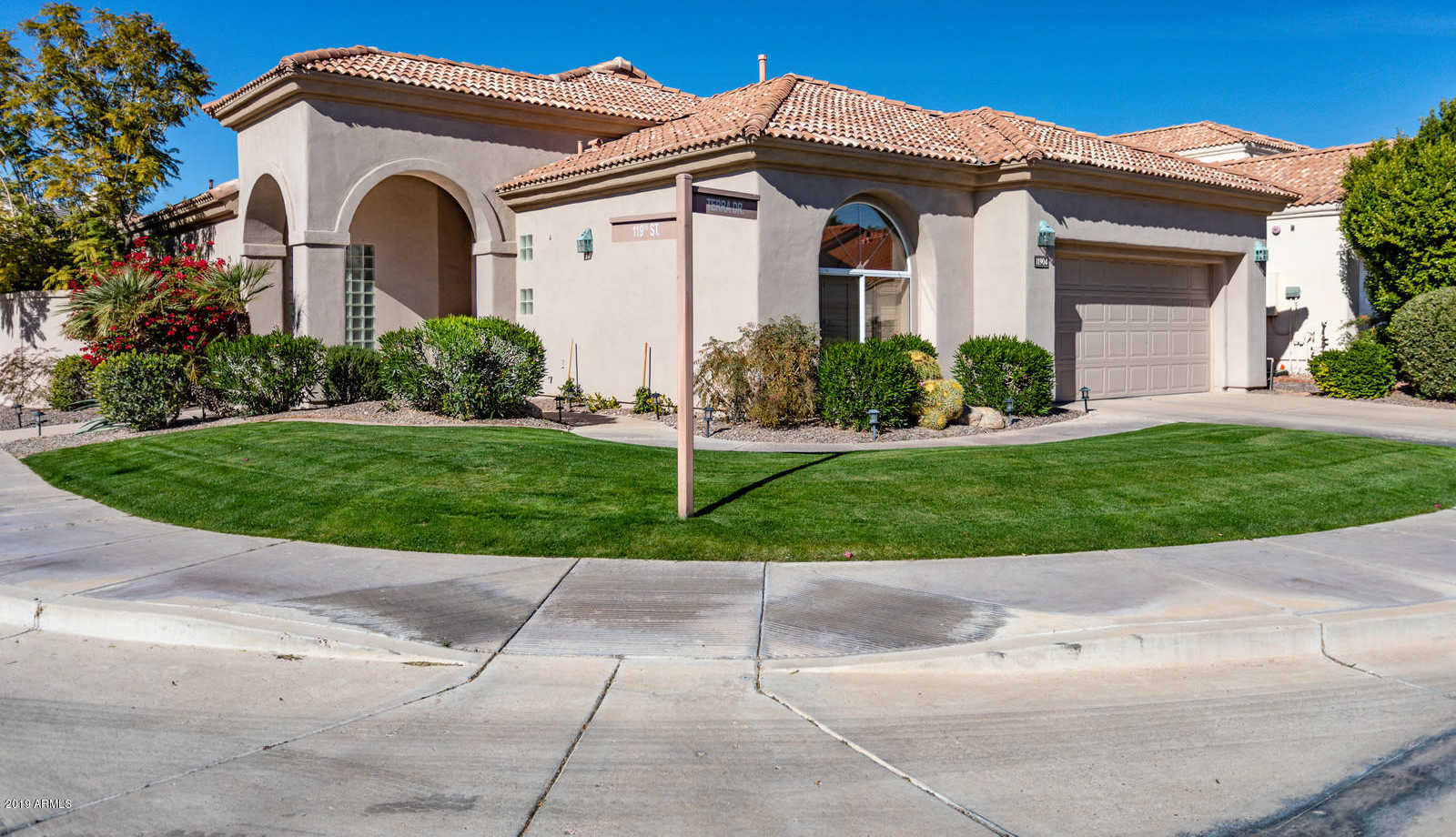 $565,000 - 3Br/2Ba - Home for Sale in Stonegate, Scottsdale