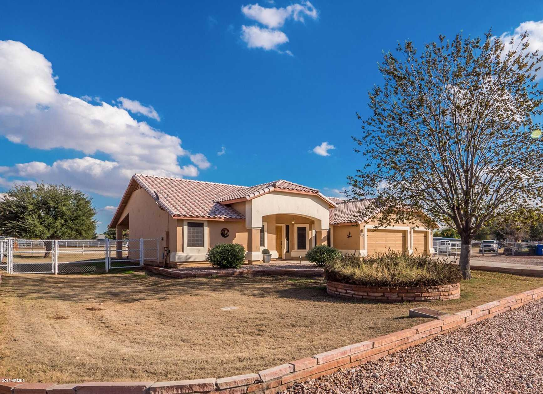 $490,000 - 4Br/2Ba - Home for Sale in Thoroughbred Farms 5, Glendale